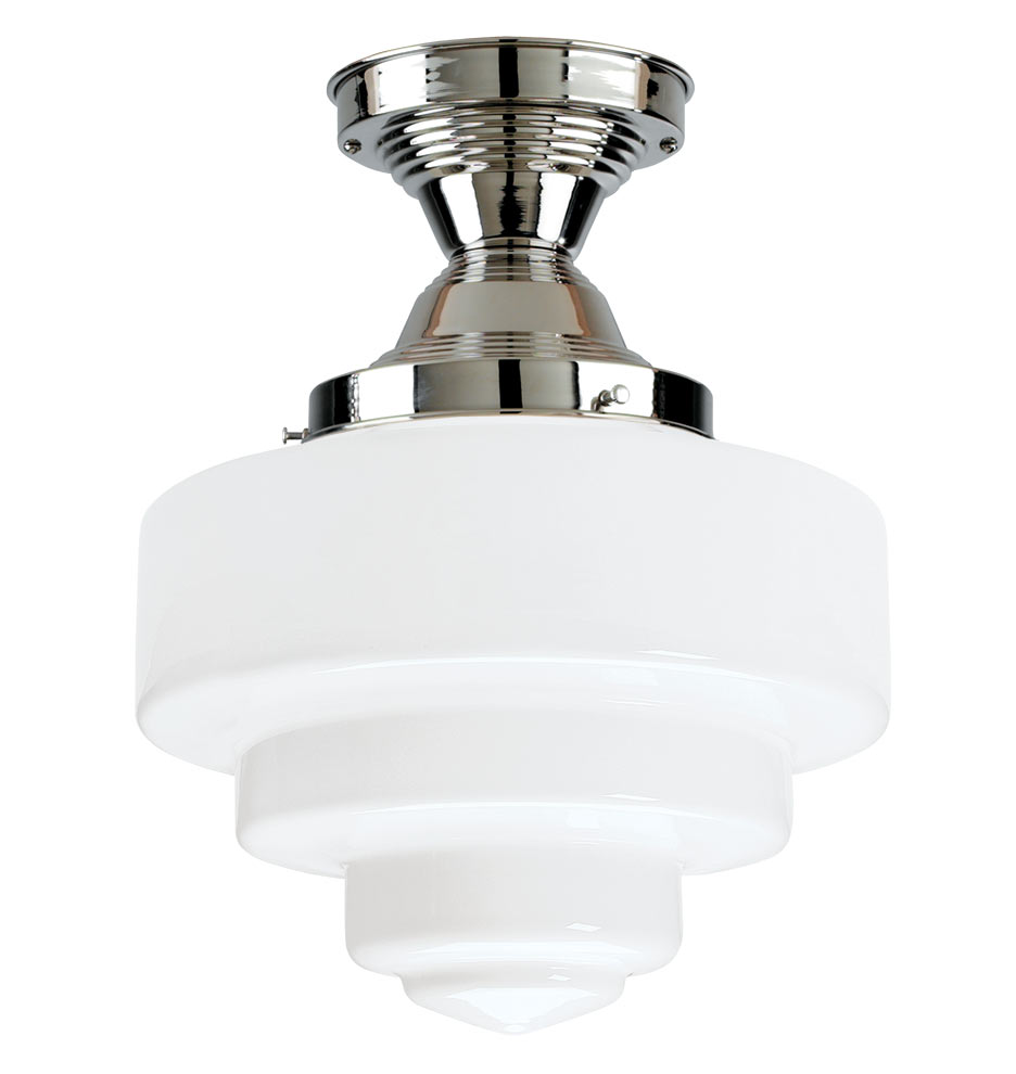 hollywood lighting fixtures. Z000235 A5805 A0028 Hollywood Lighting Fixtures N