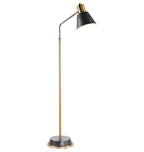 Floor lamps rejuvenation mozeypictures Image collections