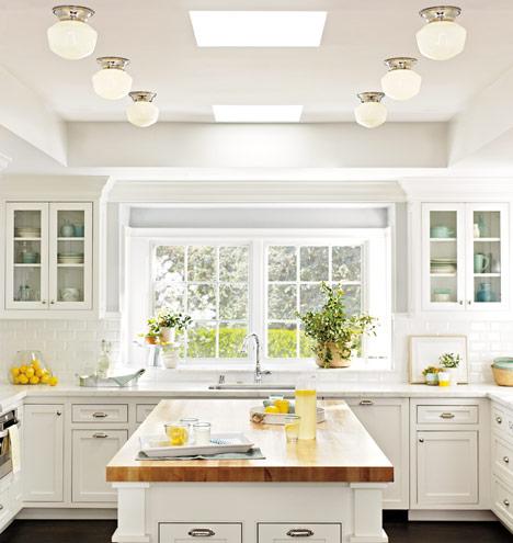 Bryant kitchen med
