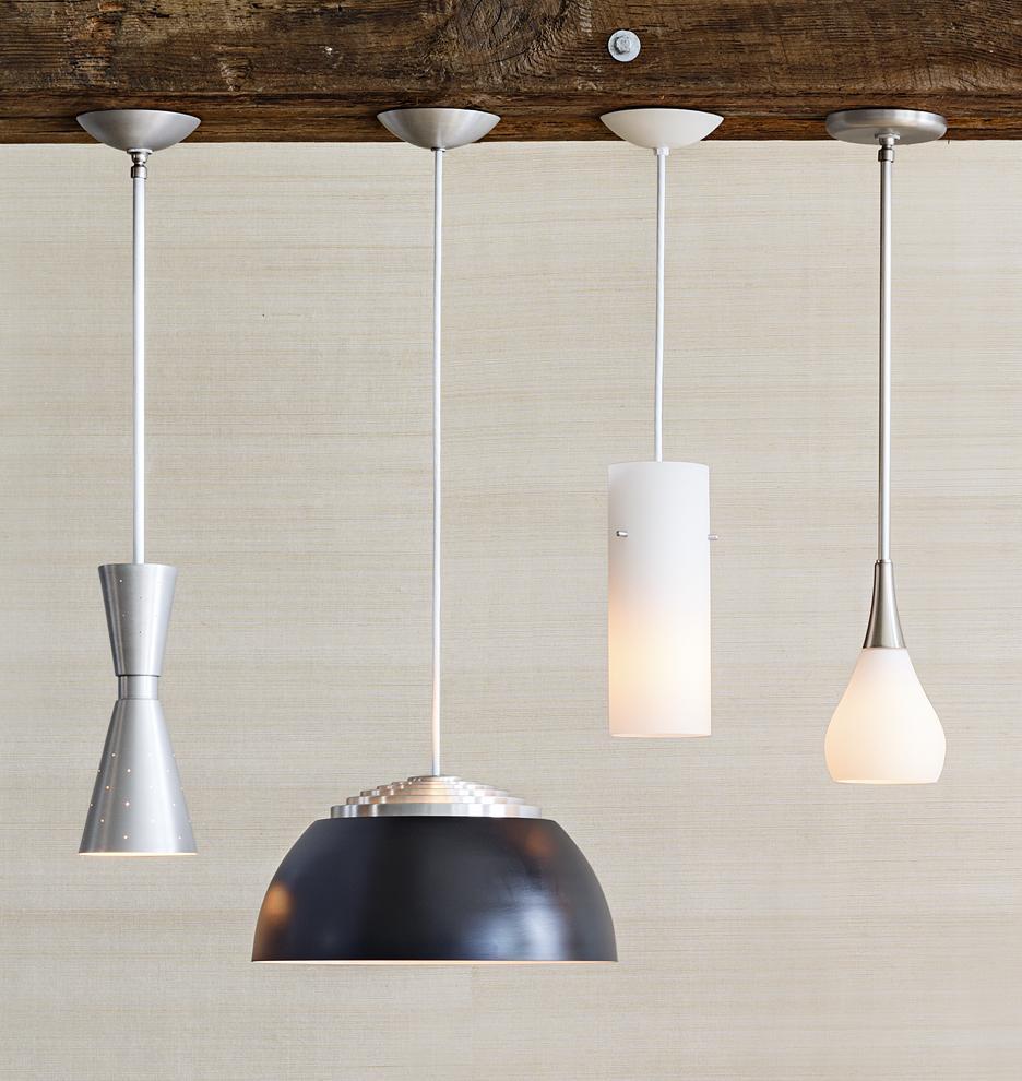 pendant modern lighting. Exellent Pendant Intended Pendant Modern Lighting