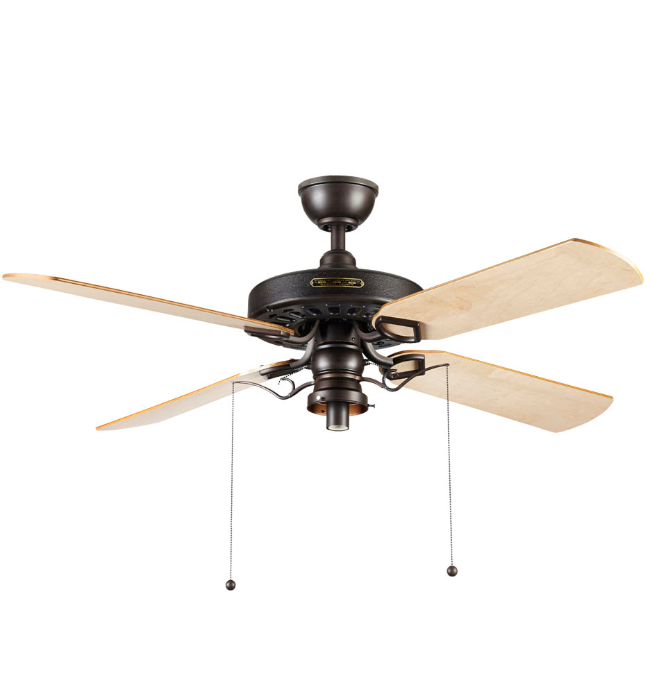 Heron ceiling fan with light kit 4 blade ceiling fan with light heron ceiling fan with light kit 4 blade ceiling fan with light kit rejuvenation mozeypictures Gallery