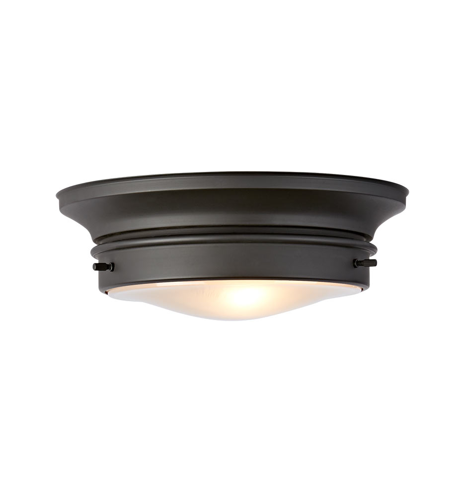 Eastmoreland 8 led flush mount