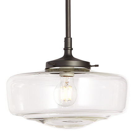 nordic simple orb clear glass pendant lighting. Eastmoreland Pendant 4\ Nordic Simple Orb Clear Glass Pendant Lighting