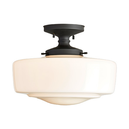 sale retailer ca7f2 28778 Flushmount Lighting | Rejuvenation