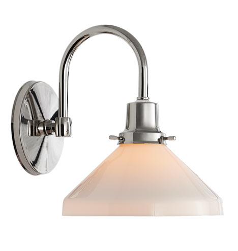 bathroom sconce lighting.  Bathroom Sconces Rejuvenation