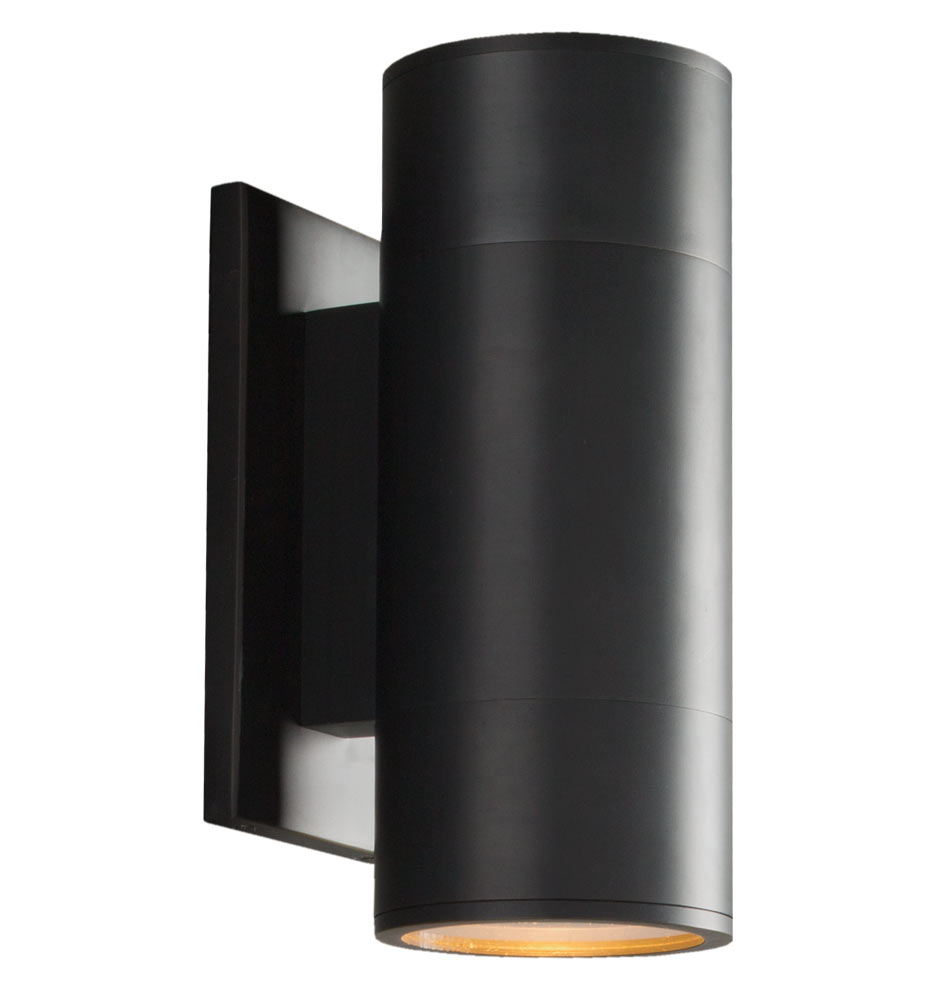 Thorburn wide wall sconce rejuvenation this weekend only 20 off clearance outdoor wall outdoor lighting thorburn wide wall sconce arubaitofo Gallery