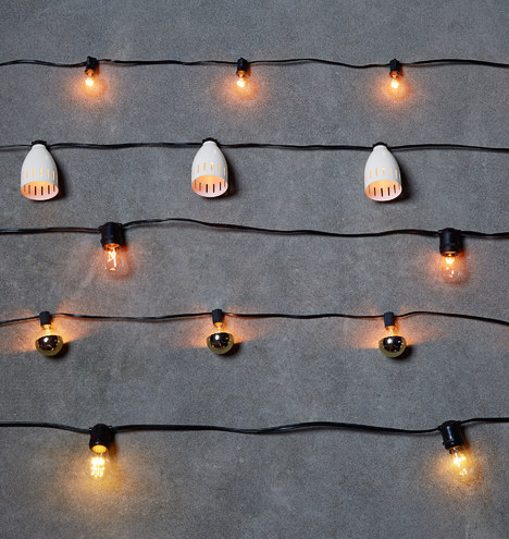 170117 sp7 y2017b3 croisset string lights planters alt v4 base 1664 1872x1980