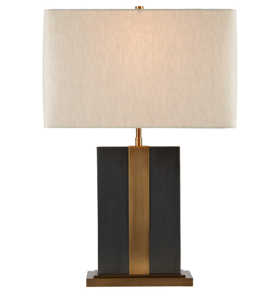 Lighting Table Desk Lamps Monolithic Lamp A7143 051515 1