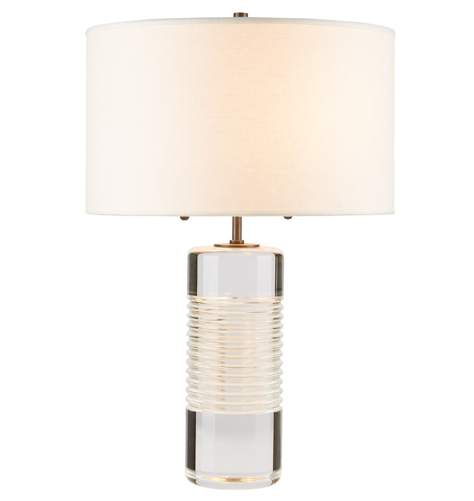 Tall cut crystal table lamp rejuvenation crystal table lamp a7469 051515 2 a7469 mozeypictures Images