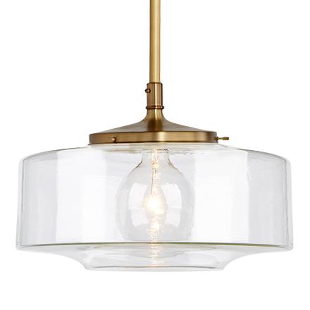 Pendant Lighting Hanging Lights Rejuvenation