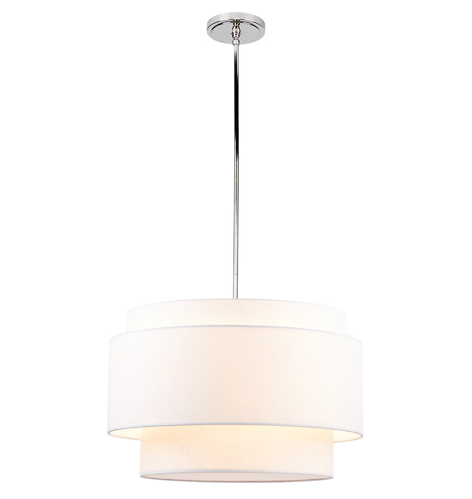 all regarding to plus white awesome lighting shade modern design light home lights pertaining making furniture lamps drum about from pendant
