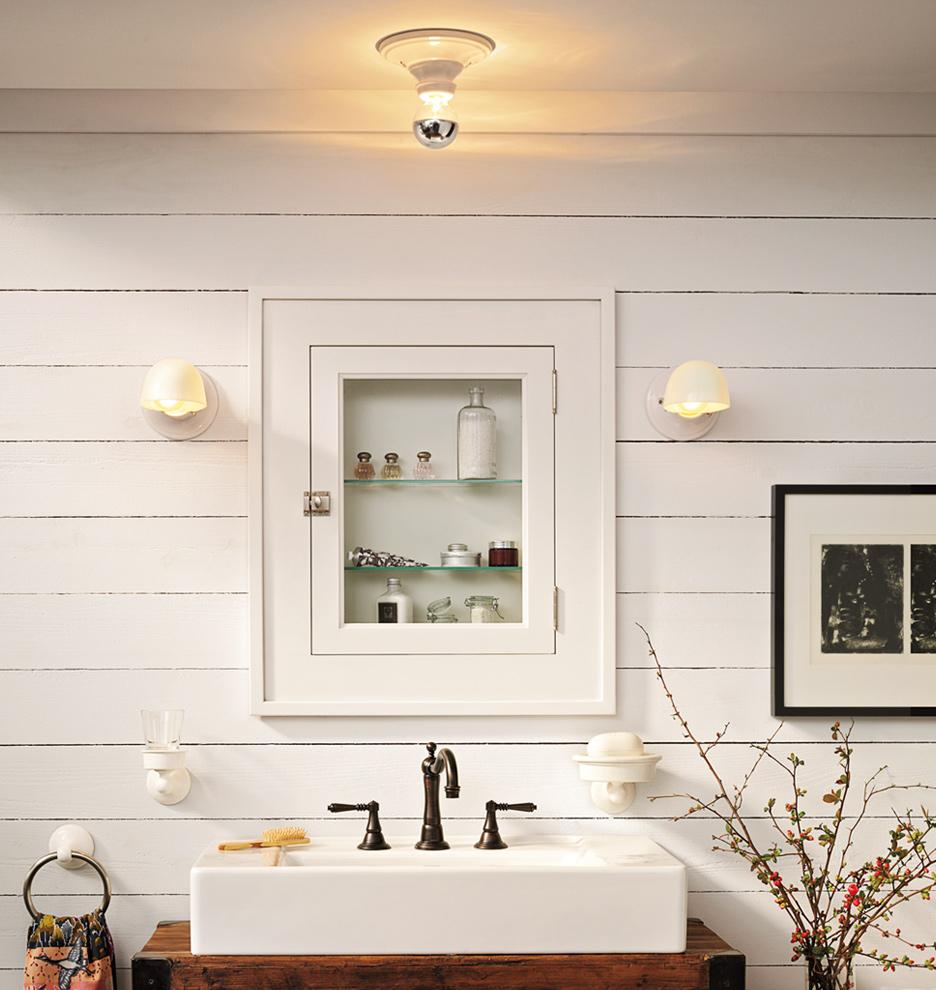 bare bulb lighting. Popular Combinations Buy As Shown Or Customize. Hannah Bare Bulb Lighting T