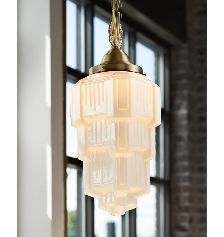 hollywood lighting fixtures. Hollywood Lg · 140520 Rc Y14b05 L F Feature Pg 56 A8151 M Lighting Fixtures A