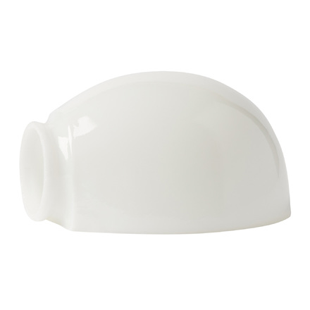 ee4151cee14 Classic Clamshell Shade