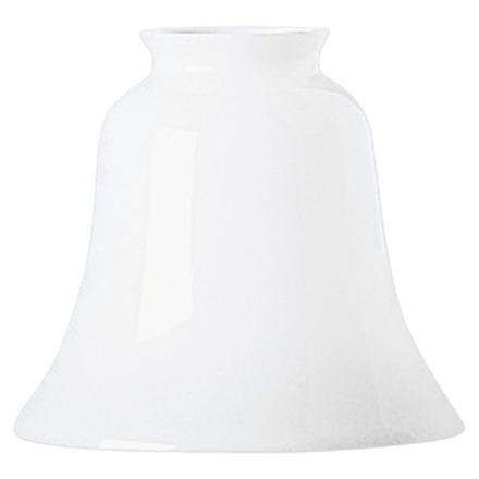 Lamp Shades Metal Glass Lamp Shades Rejuvenation