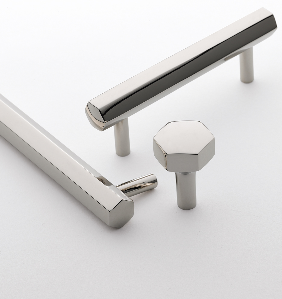 Canfield Drawer Pull | Rejuvenation
