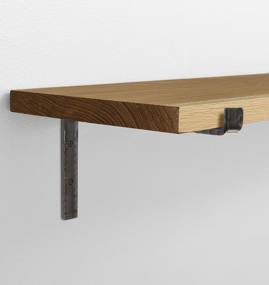 bracket com custom s j brackets reclaimed by industrial shelf custommade wood furniture jsreclaimedwood