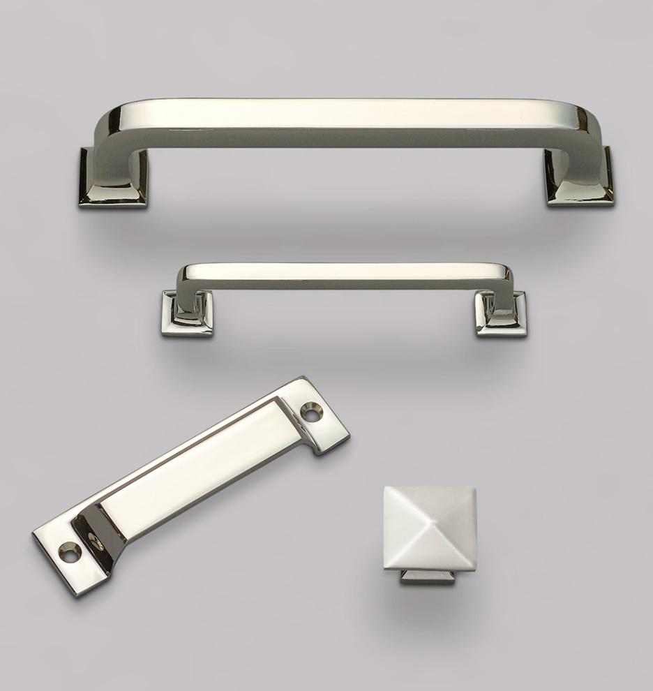 pinterest black ezserver drawer pin us drawers style mission pulls