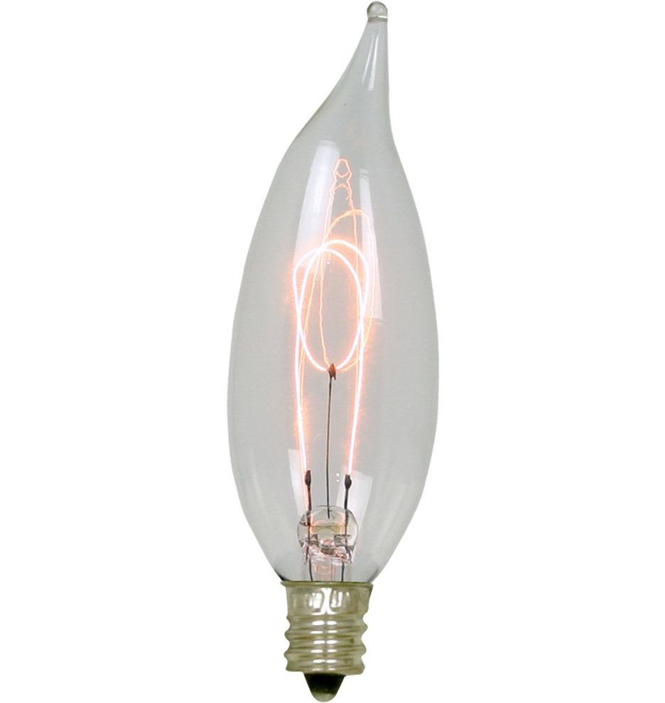 view comparison style candelabra dimmable shapes chandelier incandescent lumens led size moreinfo light bulb profile shape with compare vintage watt radio equivalent to filament
