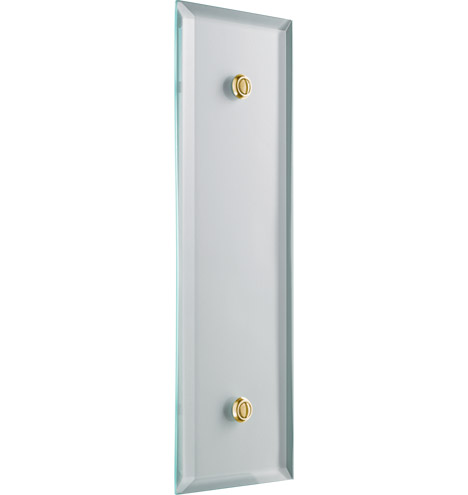 Swinging Door Hardware