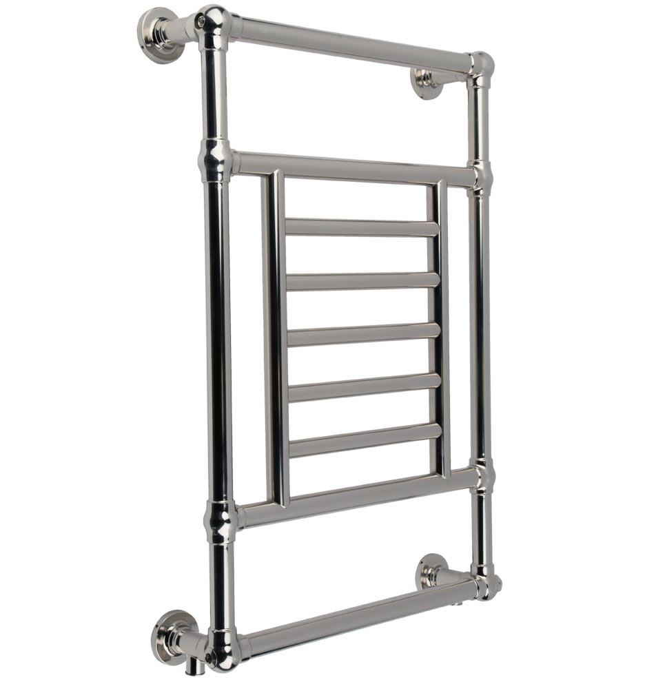 Wall Mount Towel Warmer To Product Description Our Traditional Wallmounted Towel Warmer Rejuvenation
