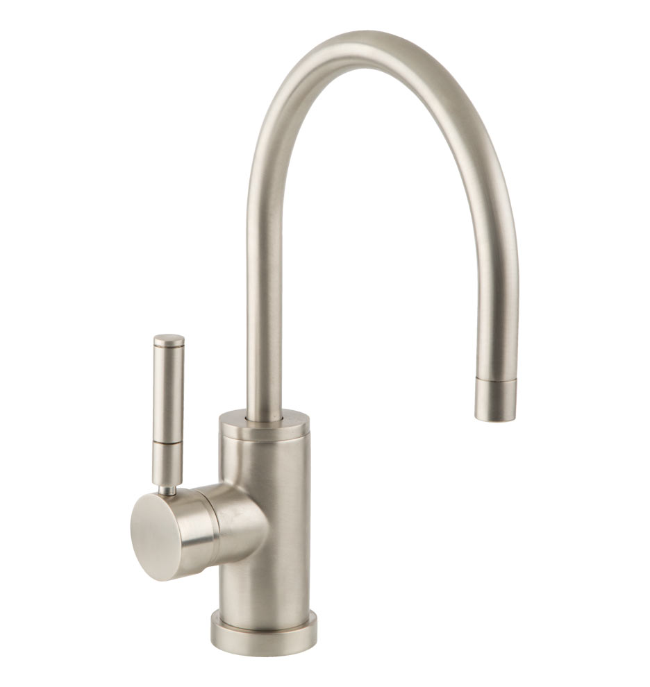 Monohole Kitchen Faucet | Rejuvenation