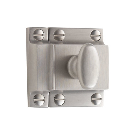 Cabinet Door Latches Cabinet Door Hinges Rejuvenation