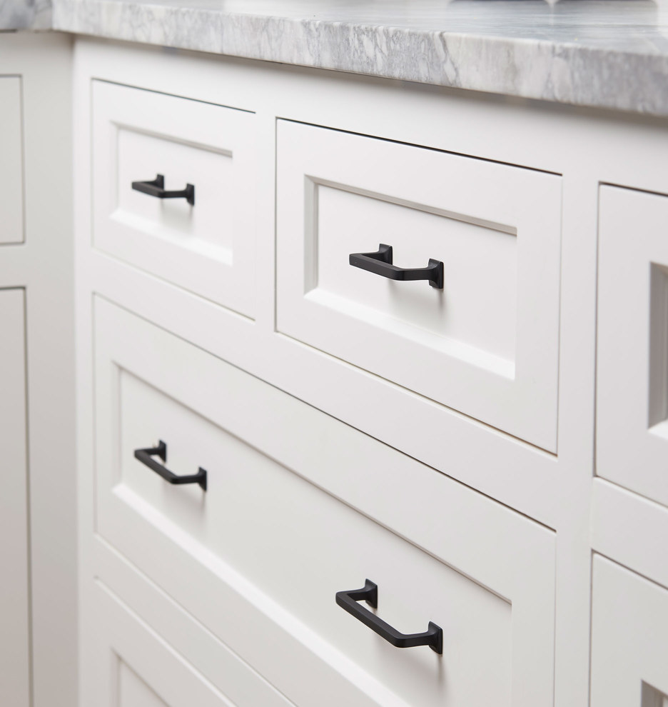 shaker drawers cabinet knobs furniture pulls shelves direct size refinish on to standards drawer cabinets types one how install drilling knob of two placement showy handle savae template or most jig storage full kitchen and door l many glass with hardware pull handles