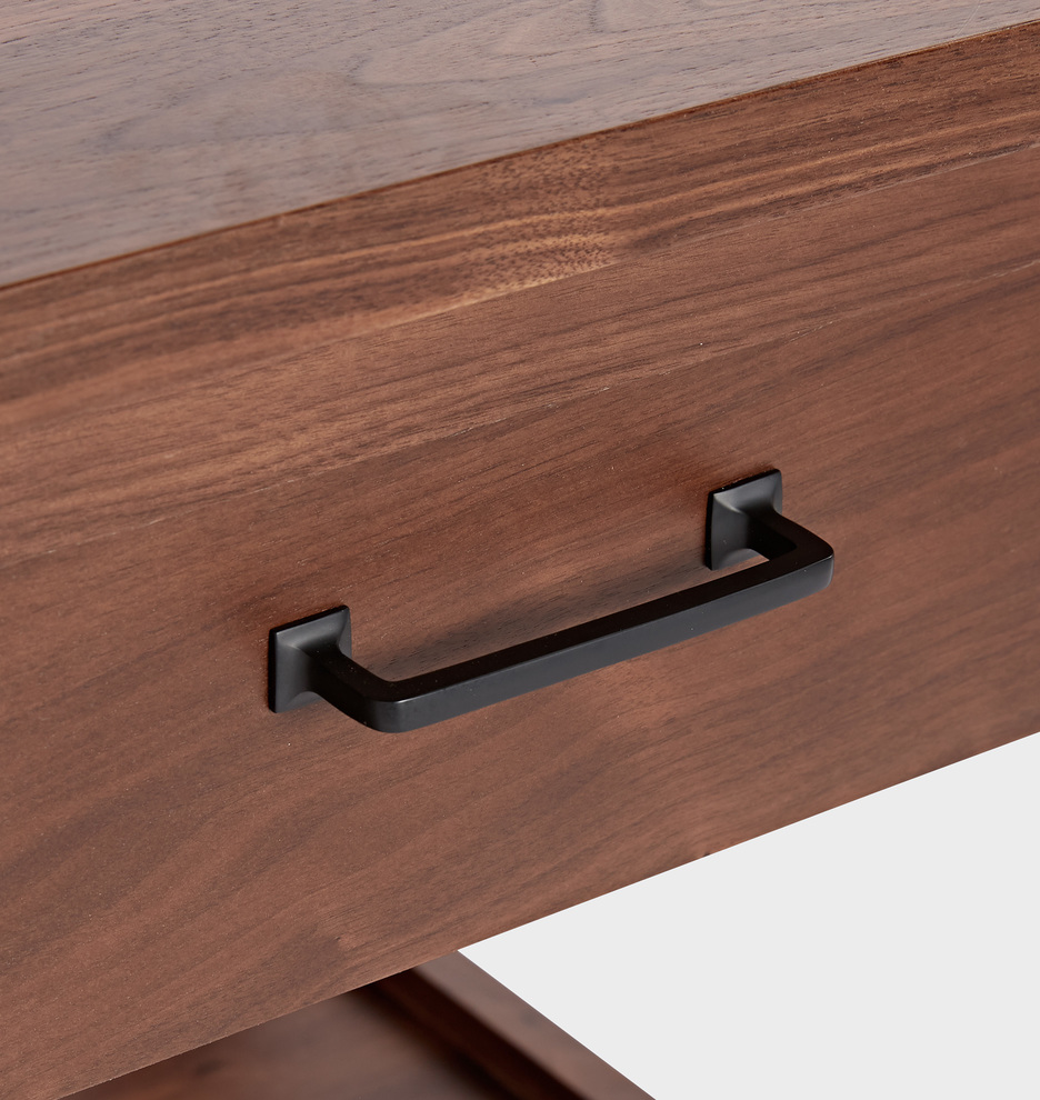 cabinet hardware products pull mission rejuvenation catalog drawers detail drawer pulls style