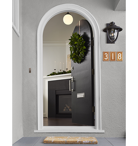 150721 y15b07 pacifica front door v5 base 0359 a7008 alt m