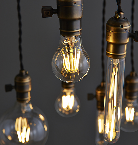 151130 y2016b2 light bulbs detail 0203 alt m