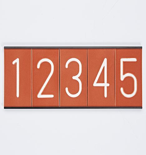 C2039 080515 rust 04 c2039 m