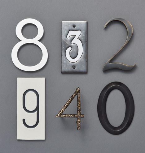 170112 sp11 y2017b3 door hardware 1 alt numbers base 0276 1872x1980