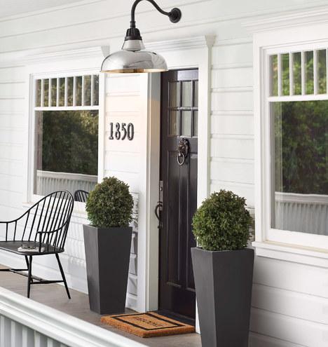 160601 y2016b6 holiday porch v1 base 0442 e7014 a2949