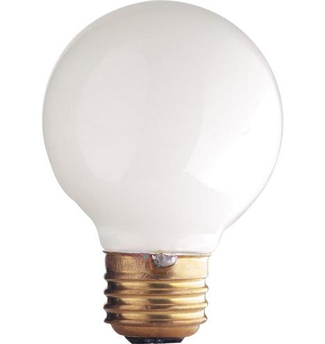 Light Bulbs, LED, Filament, Fluorescent, And Decorative Bulbs | Rejuvenation