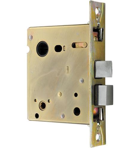 Privacy Mortise Lock Rejuvenation