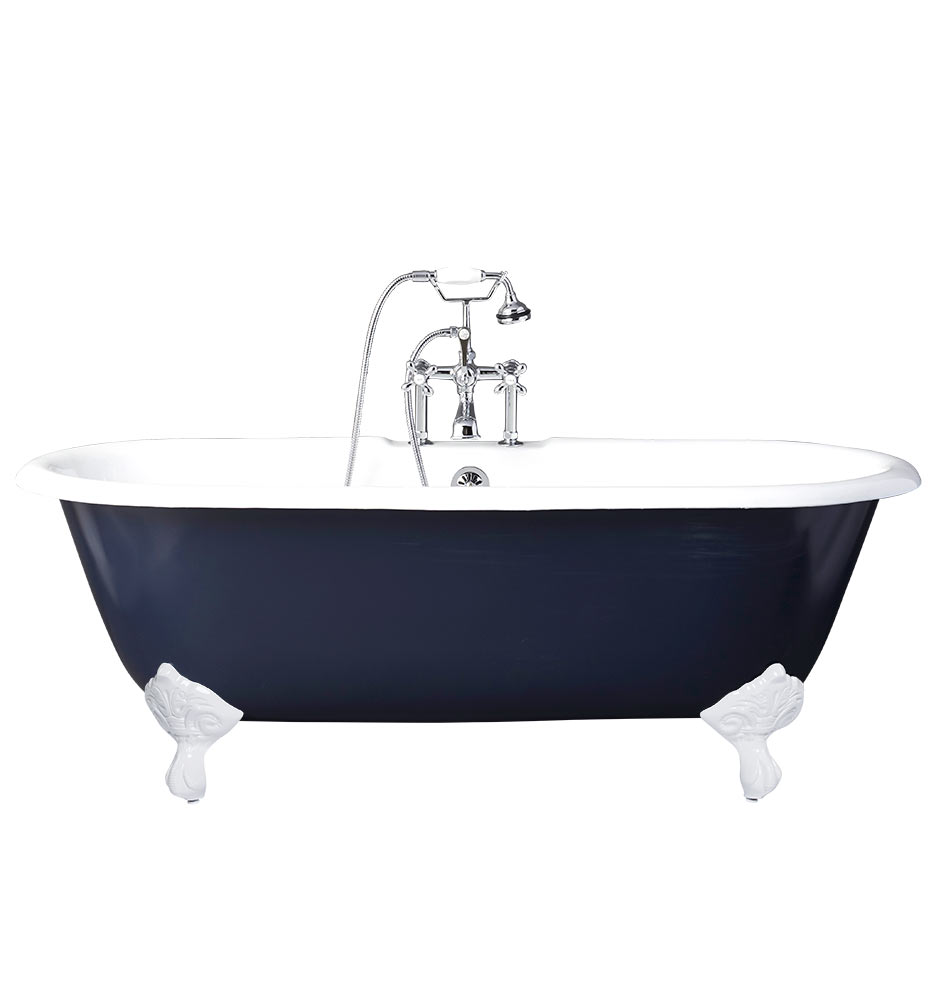 Claw Foot Bath For Sale. Image Of Antique Claw Foot Bath Tub Sale ...