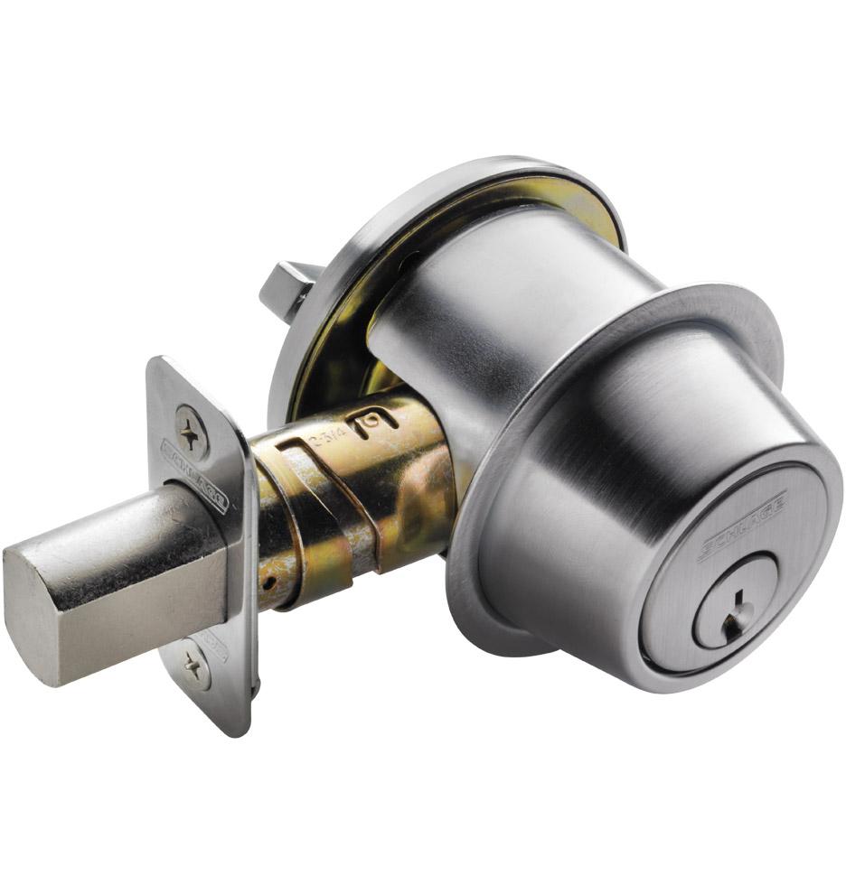 Front Door Hardware Rejuvenation Deadbolt Lock Parts Home Diagram Orbit Single Cylinder