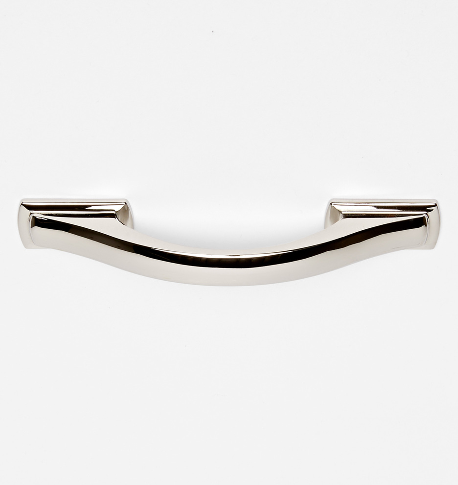 Caldwell Drawer Pull | Rejuvenation