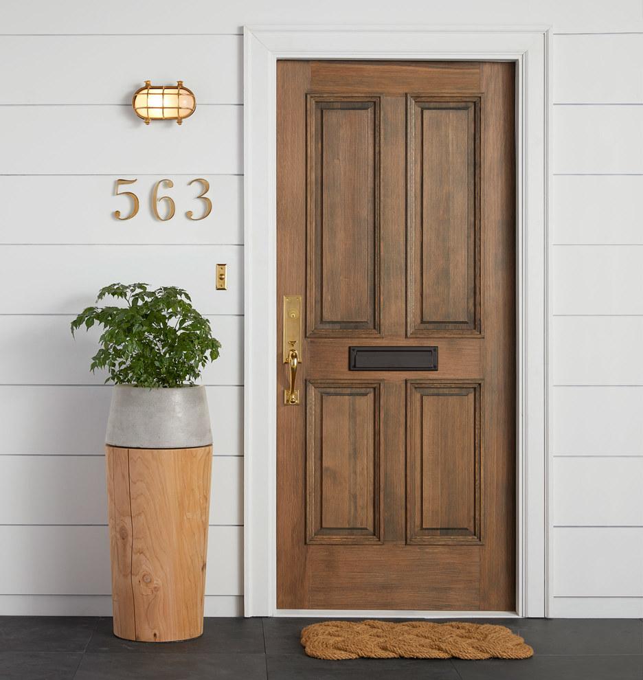 ... New Doors 2 V1 Base 020717 0210 1872x1980 ...