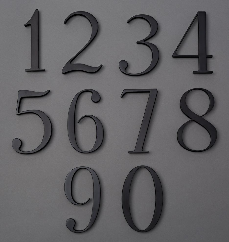 C2773 101316 01 c2773