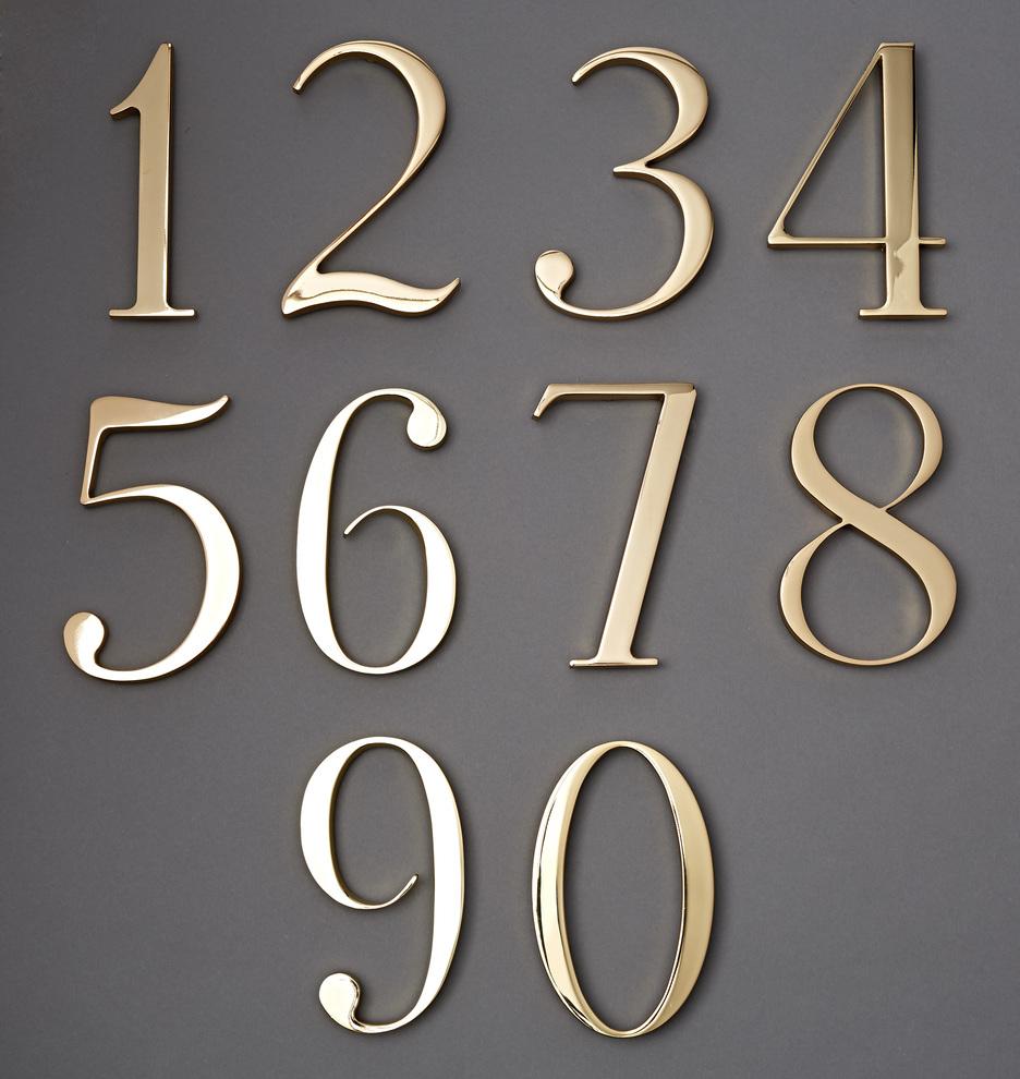 Superior C2775 101316 183 C2775
