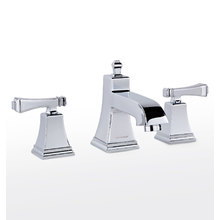 Bathroom Fixtures | Rejuvenation