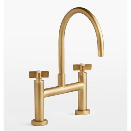 Kitchen Faucets | Kitchen Sink Faucets | Pot Fillers ...