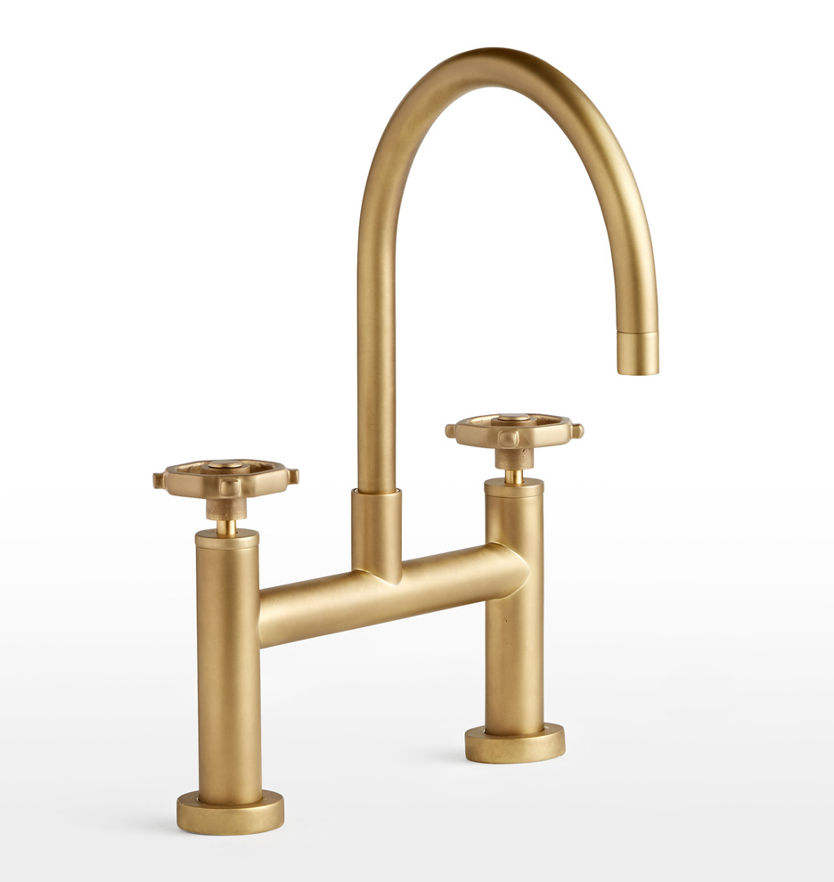 Kitchen Faucets | Rejuvenation