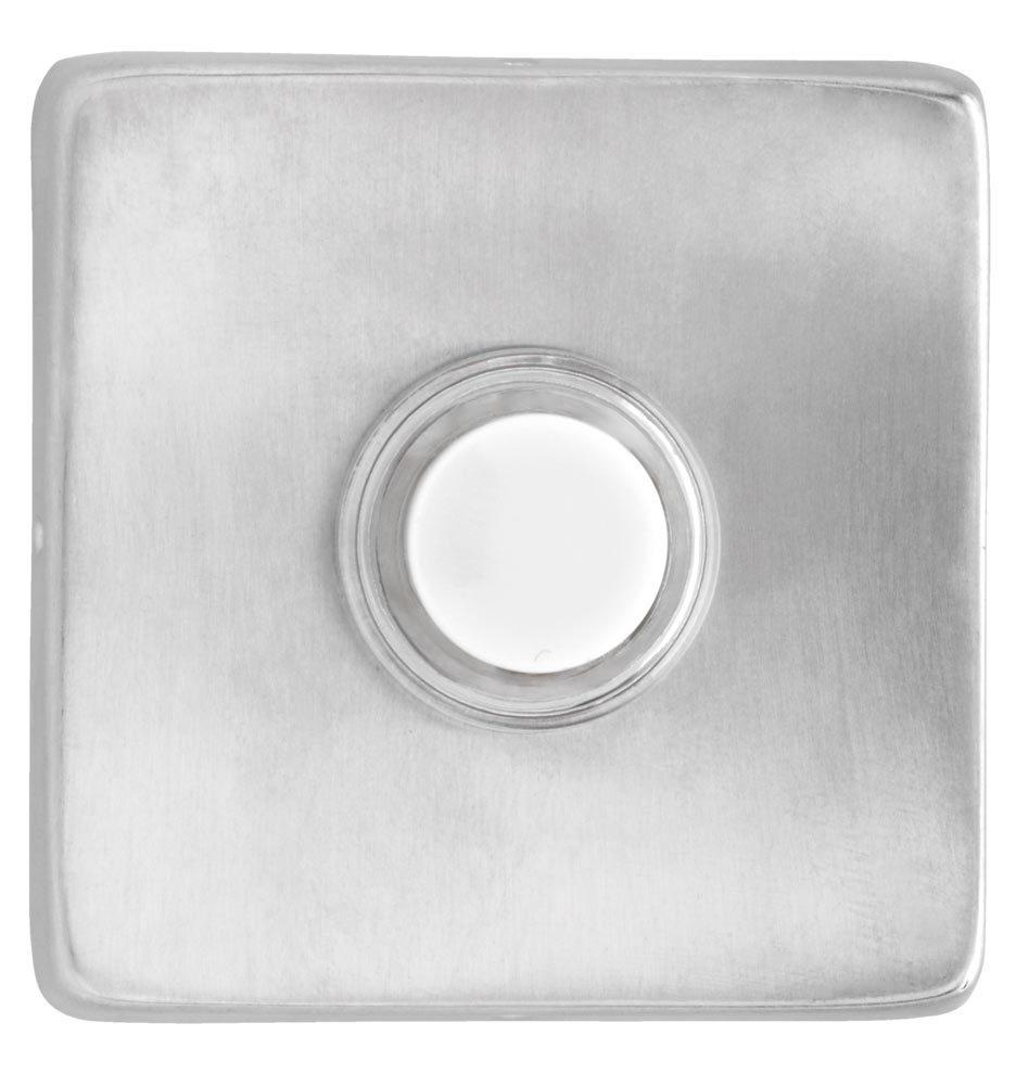 Doorbell Buttons & Chimes   Rejuvenation