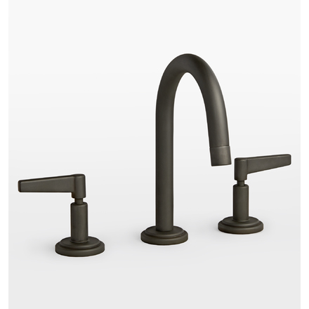 Bathroom Faucets Rejuvenation