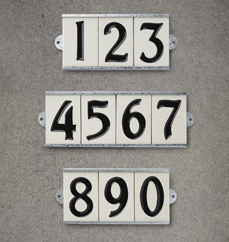 140708 rc y14b05 h v 0014 concrete c3642 m