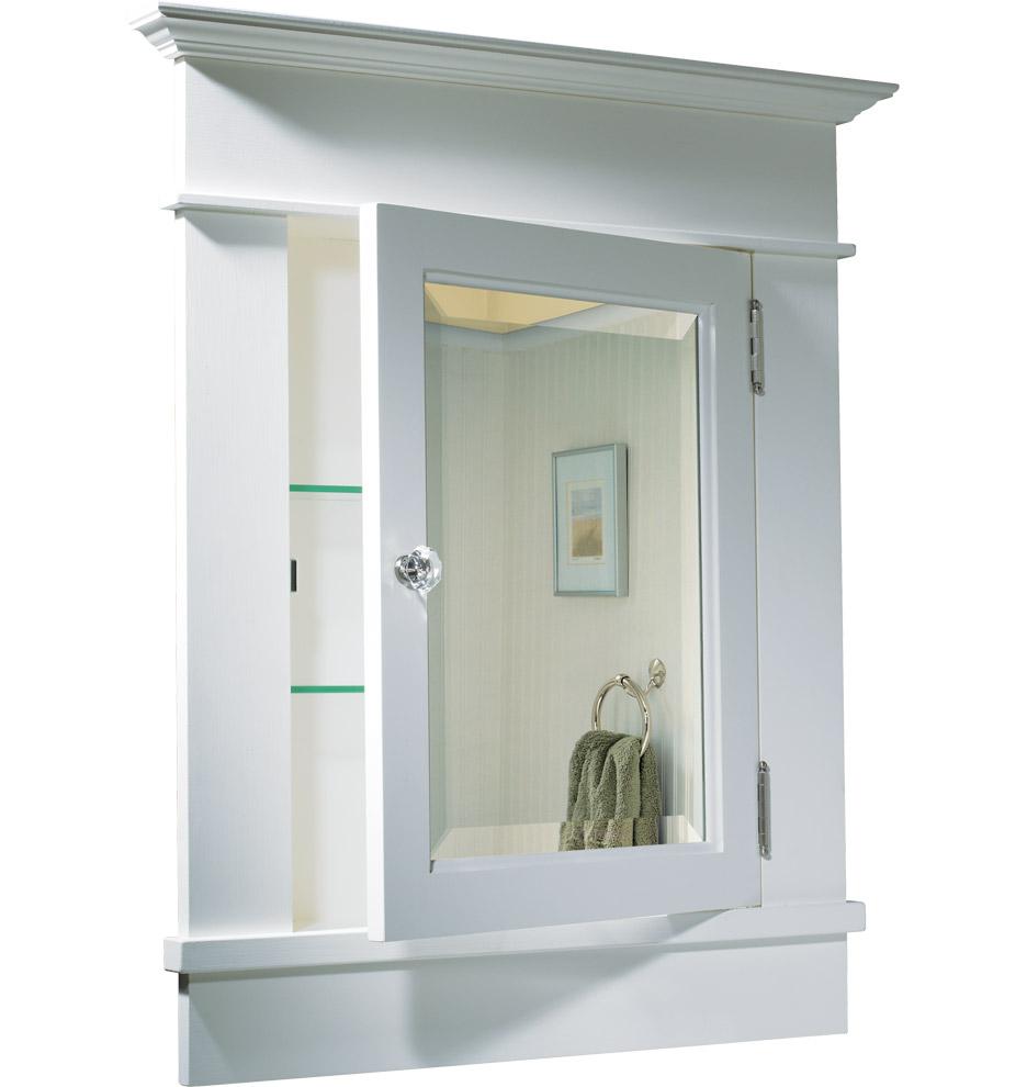 Genial Bath · Medicine Cabinets; Mendenhall Medicine Cabinet. Z008608