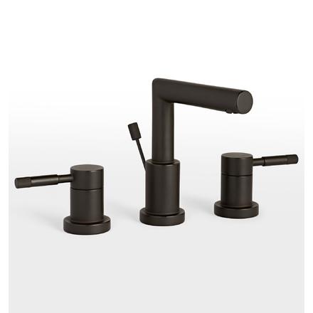 vanport widespread faucet - Bathroom Faucets